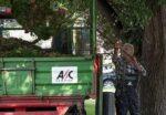 ABC-Service – pielęgnacja terenów zielonych